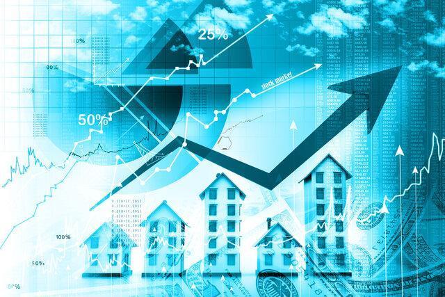 افزایش بی رویه قیمت مسکن در شهرهای عظیم دنیا