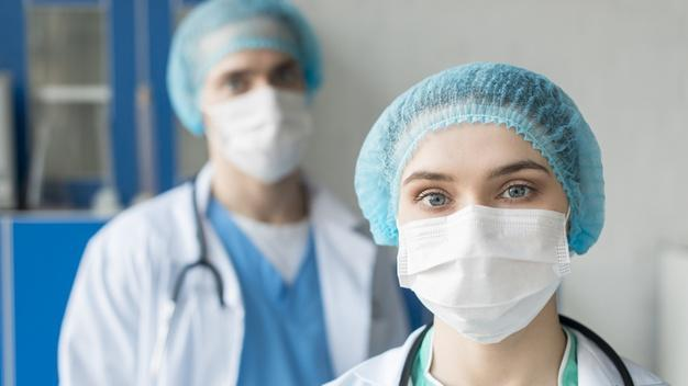 مهاجرت پرستاران به کانادا