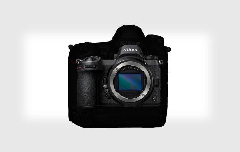 اطلاعات جدیدی از دوربین نیکون Z9 رقیب احتمالی کانن EOS R5 منتشر شد