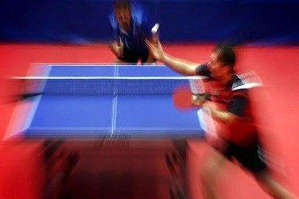 شرایط لیگ تنیس روی میز برای فصل بیست و نهم، غیبت مدافع قهرمان