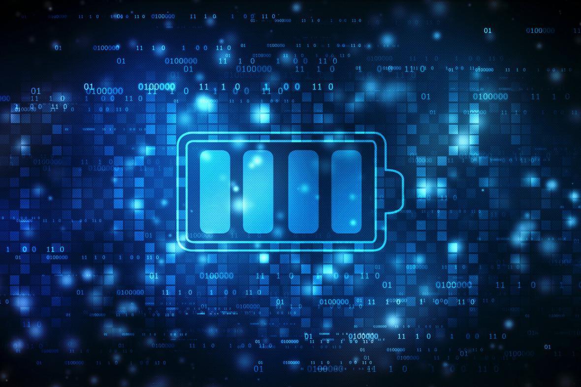 طراحی جدید کاتد عملکرد نسل آینده باتری ها را بهبود می بخشد