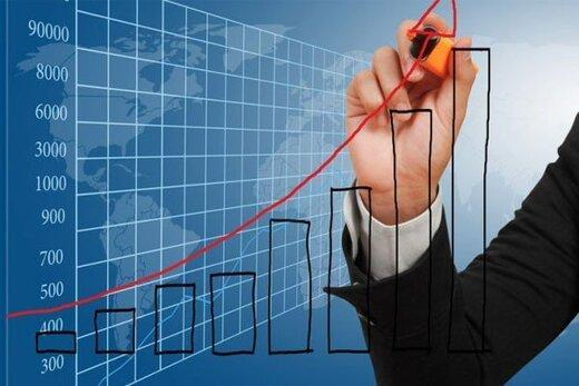 رشد اقتصادی بهار امسال اعلام شد