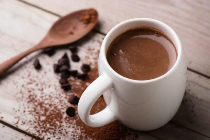 شکلات داغ و عوارضی تلخ