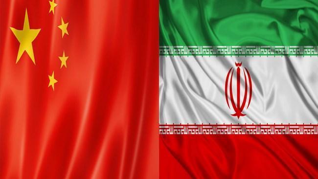 مجمع عمومی عادی سالیانه اتاق مشترک بازرگانی ایران و چین 25 آذر برگزار می گردد