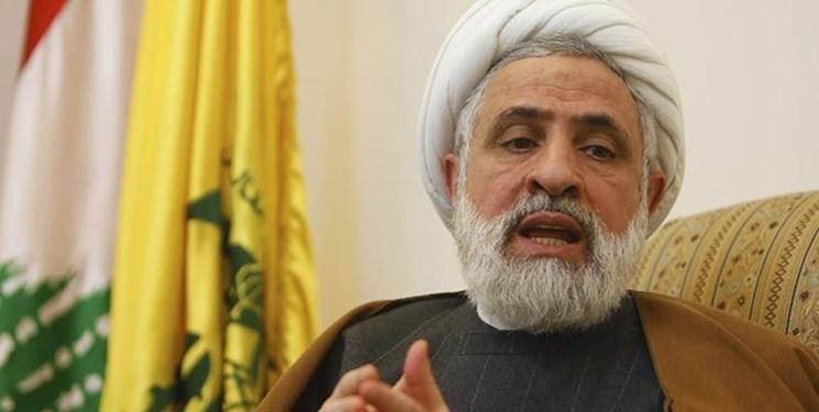 حزب الله: فرقی میان بایدن و دیگری نیست