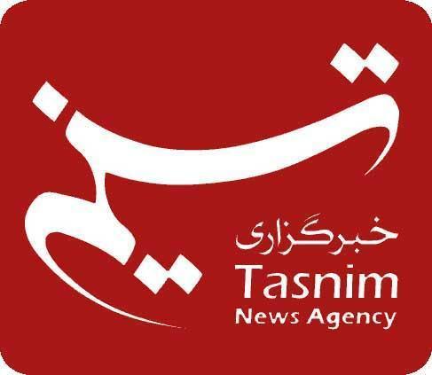 3 وزیر پیشنهادی دولت افغانستان از سد مجلس گذشتند