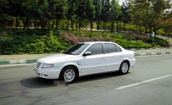 قیمت انواع خودرو در بازار امروز 29 آذر 99؛ سورن 225 میلیون تومان شد