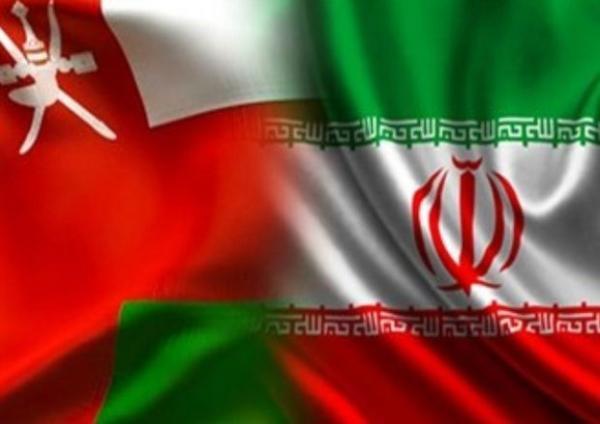مسدودیت پول واردکنندگان نهاده های دامی توسط بانک های عمانی
