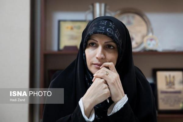 لیلا صوفی زاده؛ ویرانی فوتبال زنان با وعده های پوچ!