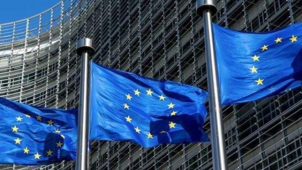 اتحادیه اروپا: افزایش سطح غنی سازی انحراف قابل ملاحظه ای از برجام است