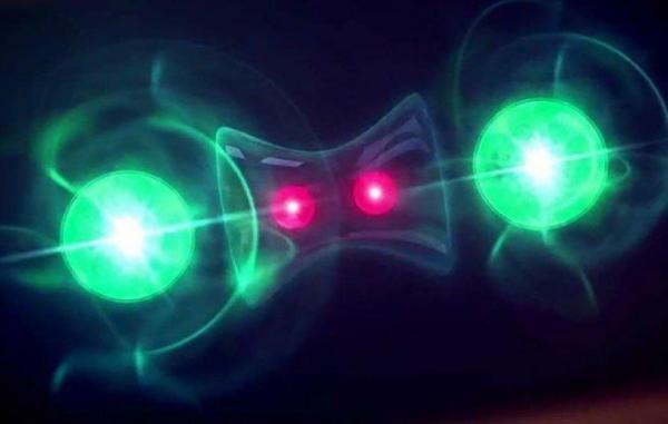 دانشمندان یک گام دیگر به ساخت شبکه اینترنت کوانتومی نزدیک شدند