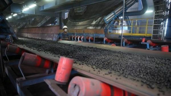 تشکیل کمیته فولاد از هفته آینده برای تعیین قیمت در بازار