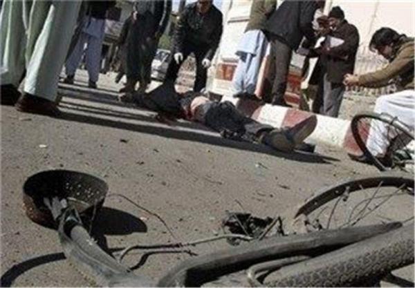 صلیب سرخ: افغانستان از مرگبارترین کشورهای دنیا برای غیرنظامیان است