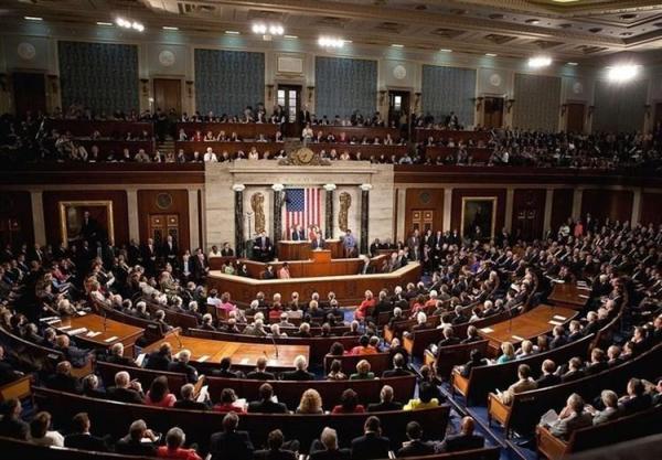 تصمیم 11 سناتور جمهوری خواه برای رد پیروزی بایدن