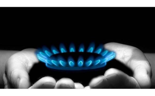 70 درصد گاز توسط بخش خانگی مصرف می گردد