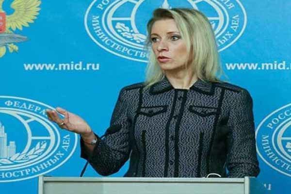 روسیه: ایران پیمان ان پی تی را نقض نکرده است
