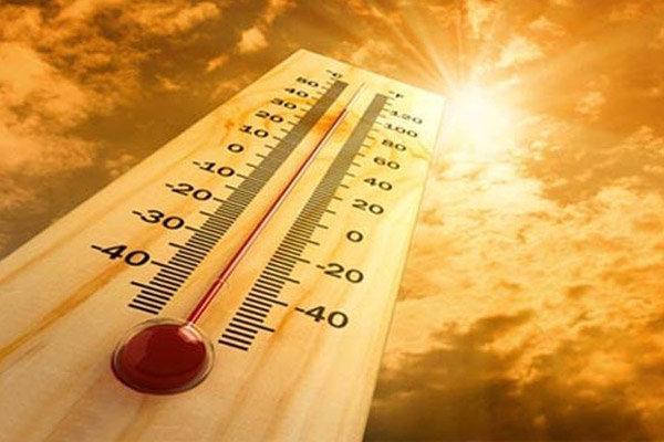 دمای هوا در شهرهای دنیا 4 درجه افزایش می یابد