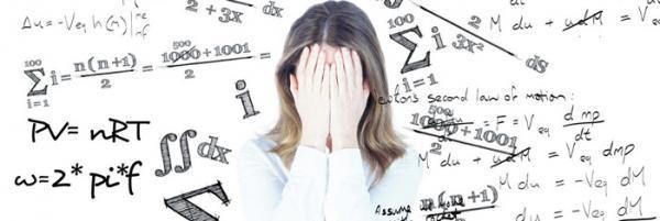 چگونه می توان به کاهش اضطراب امتحان یاری کرد؟