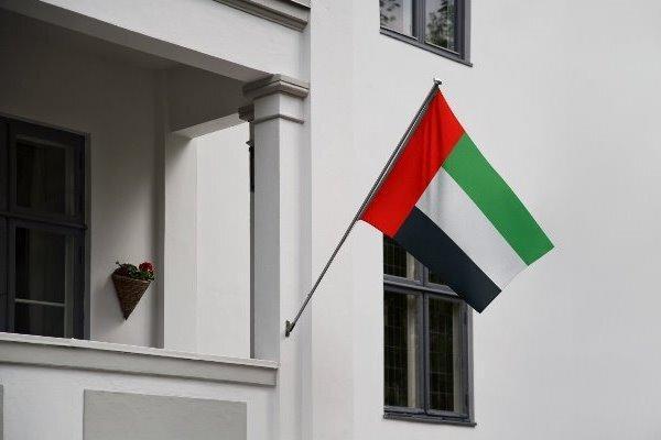 اتیوپی از خنثی سازی طرح حمله به سفارت امارات اطلاع داد