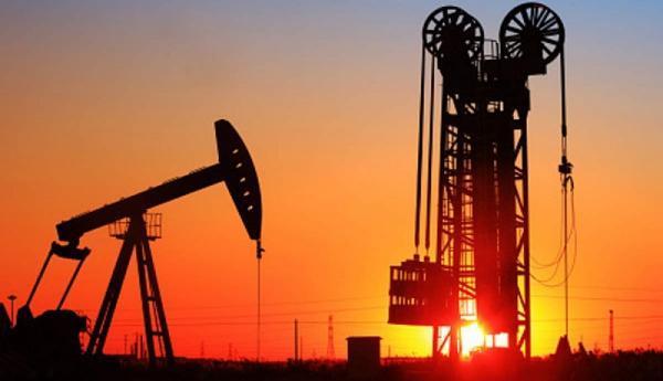چین در دوه کرونا از آمریکا سبقت گرفت ، بزرگترین پالایشگر نفت دنیا شد