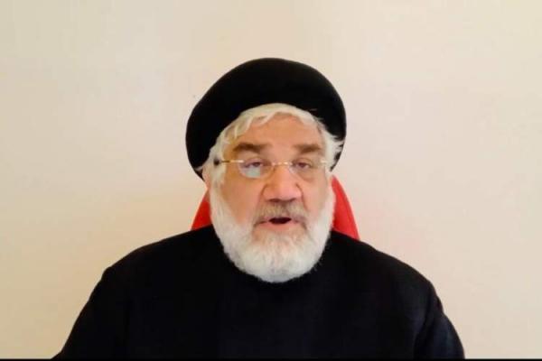 گلچینی از فلسفه ایران تا شهر خدا
