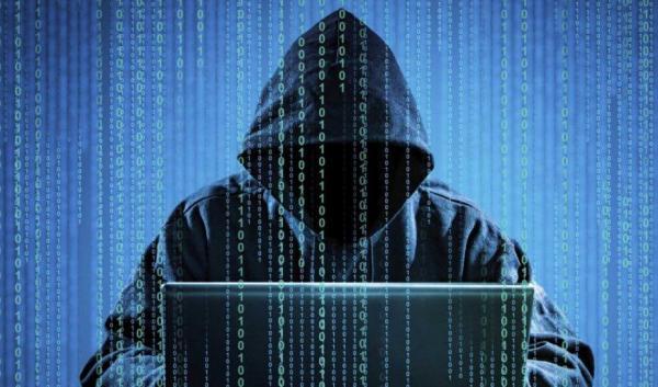 حملات سایبری، تهدید اصلی برای اقتصاد آمریکا