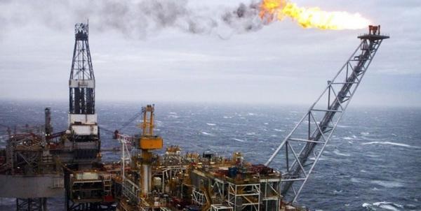 جداسازی آب از مشتقات نفتی برای اولین بار در ایران