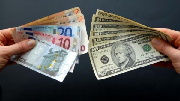 تغییر جهت فرایند عرضه دلار در بازار متشکل
