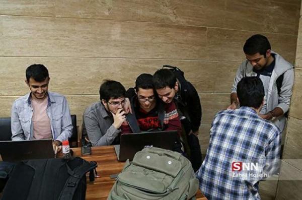 اسامی پذیرفته شدگان بدون آزمون استعداد های درخشان دانشگاه سمنان اعلام شد