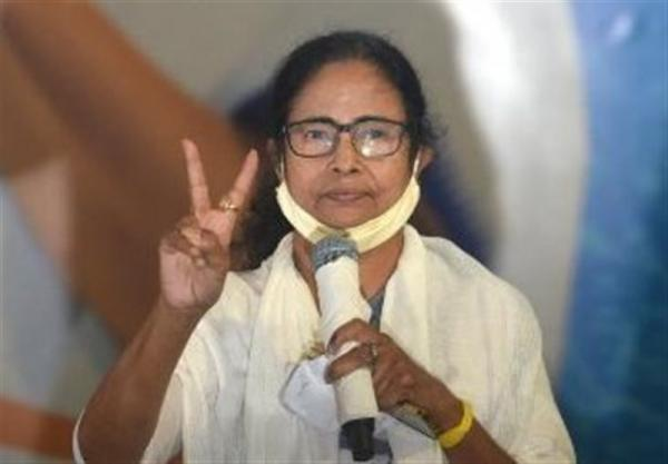 شکست حزب حاکم هند در انتخابات بنگال غربی، کرونا محاسبات نخست وزیر را بهم ریخت