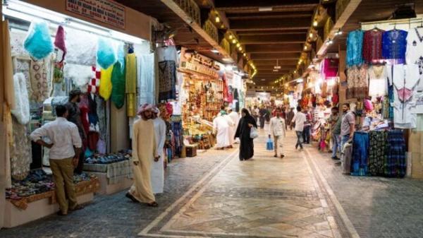 اعتراضات کم سابقه در عمان علیه اخراج کارگران و وخامت شرایط مالی