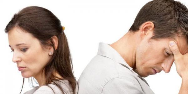 انواع قرص تحریک کننده جنسی، فواید و عوارض آنها