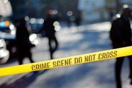 تیراندازی در تگزاس 2 کشته و یک زخمی بر جای گذاشت