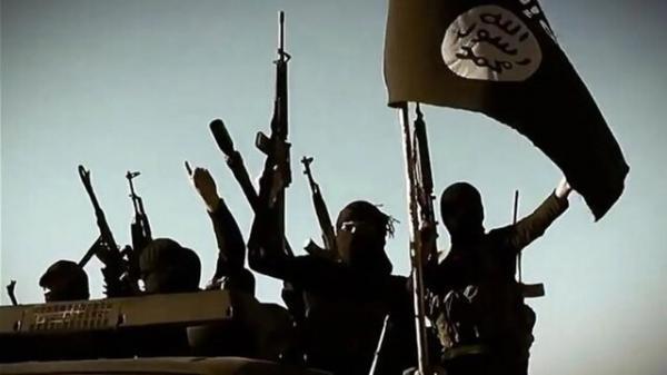 سازمان ملل: داعش تسلیحات بیولوژیک روی زندانیان عراقی آزمایش نموده است