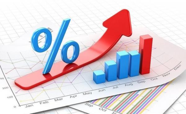 نرخ تورم خرداد ماه به 43 درصد رسید