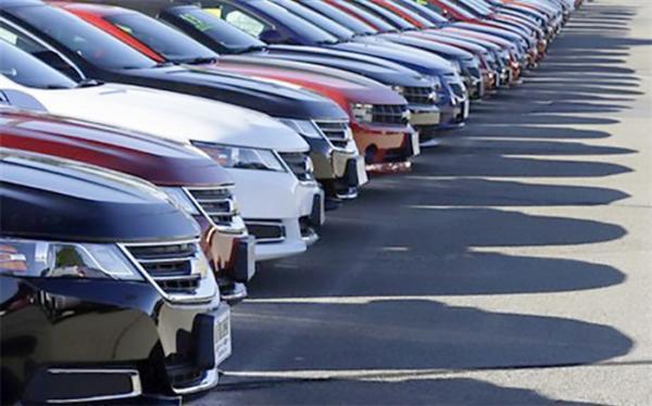واردات خودرو آزاد و تعرفه آن معقول گردد
