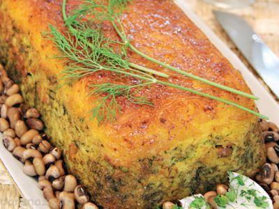 دمی بلغور جو ؛ غذای محلی تهرانی ها