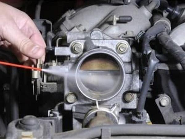 استپر موتور را چه زمانی تعویض کنیم؟ با علائم خرابی و نحوه تمیز کردن آن آشنا شوید