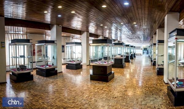 تعطیلی یک ماهه موزه آذربایجان
