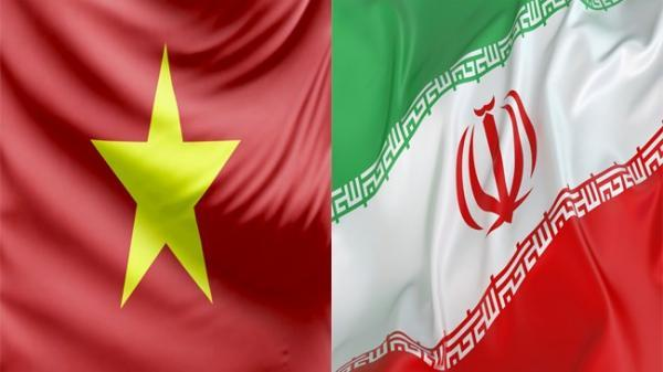 مجمع عمومی عادی به طور فوق العاده اتاق مشترک ایران و ویتنام 24 شهریور برگزار می گردد