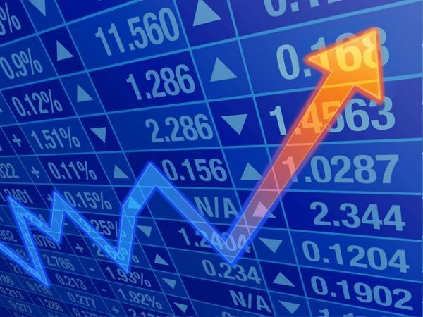 رشد 1300 واحدی شاخص کل بورس در انتها معاملات
